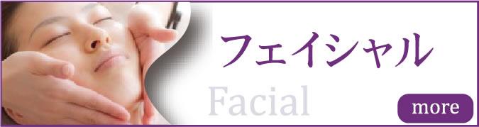09facial